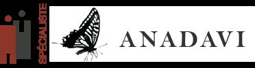 Charles-henri coppet avocat spécialiste membre de l'ANADAVI