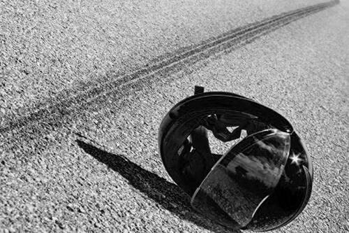 cas d'indemnisation d'une victime amputée suite à un accident de moto