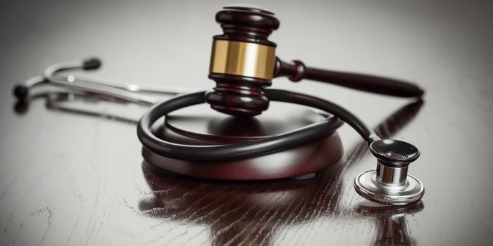 droit des victimes coppet avocats