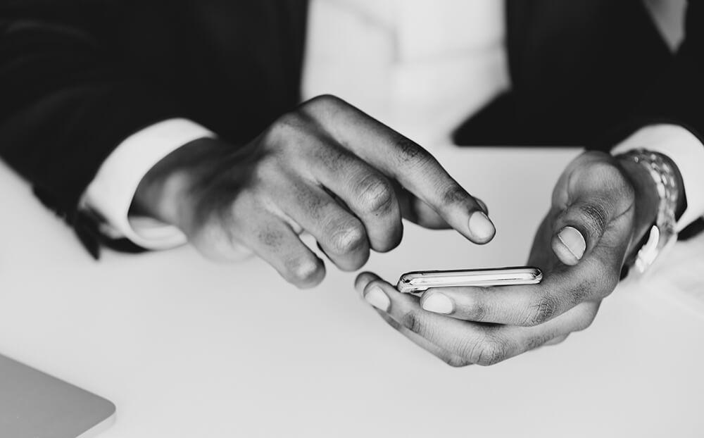 liens utiles pour tout savoir sur l indemnisation des victimes par cabinet coppet avocats