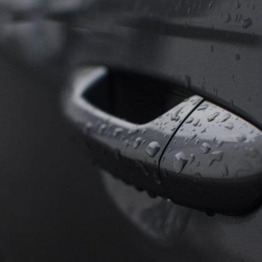 sécurité routière en guadeloupe par coppet avocats