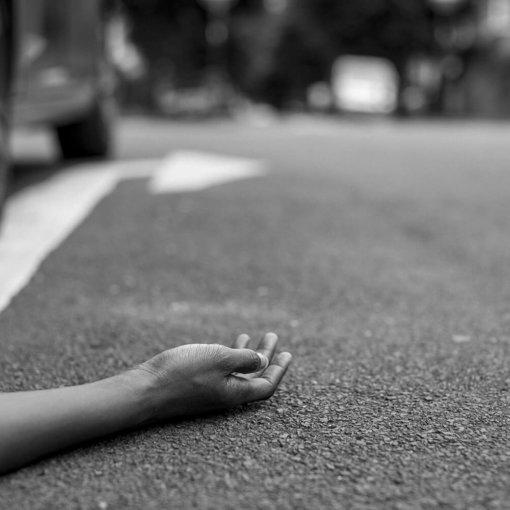 bilan 2018 des chiffres de la sécurité routière de guadeloupe par cabinet coppet avocats