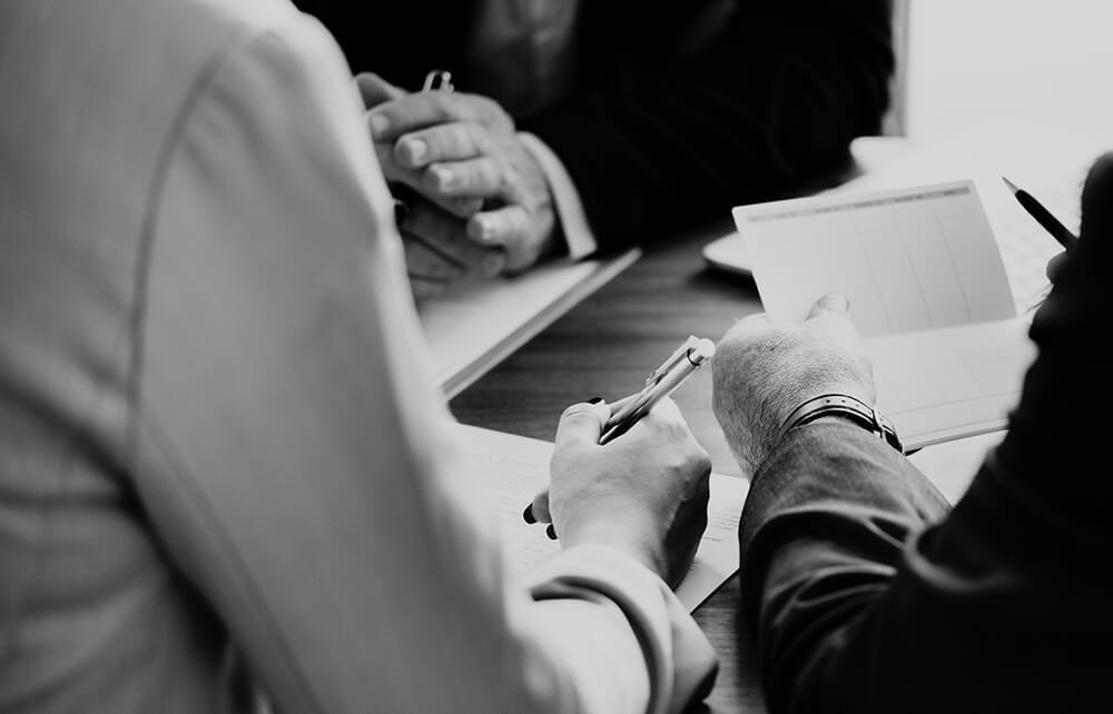 liens utiles pour conseil et assistance aux victimes de dommages corporels par cabinet coppet avocats