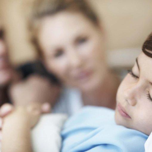 Indemnisation est expertise des enfants victimes d accidents par Cabinet coppet avocats